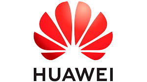 Huawei's European Research Institute
